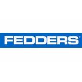 Servicio Técnico fedders en Madrid