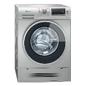 Reparación de lavadoras en San Fernando de Henares