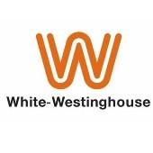 Servicio Técnico white-westinghouse en Madrid
