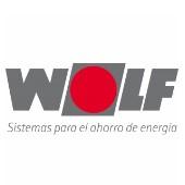 Servicio Técnico wolf en Madrid