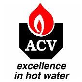 Servicio Técnico ACV en Collado Villalba