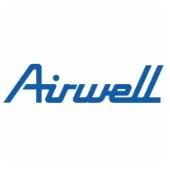 Servicio Técnico Airwell en Galapagar