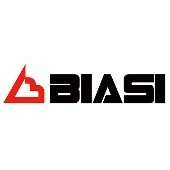 Servicio Técnico Biasi en Leganés