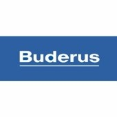 Servicio Técnico Buderus en Coslada