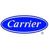Servicio Técnico Carrier en Navalcarnero