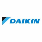 Servicio Técnico Daikin en Arroyomolinos