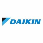Servicio Técnico Daikin en Torrelodones