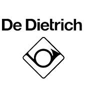 Servicio Técnico De-Dietrich en Paracuellos de Jarama