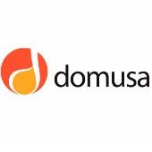 Servicio Técnico Domusa en Rivas-Vaciamadrid