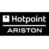 Servicio Técnico Hotpoint en Galapagar
