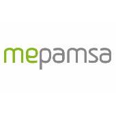 Servicio Técnico Mepamsa en Colmenar Viejo