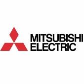 Servicio Técnico Mitsubishi en Tres Cantos