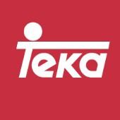 Servicio Técnico Teka en Paracuellos de Jarama