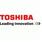 Servicio Técnico Toshiba en Arganda del Rey